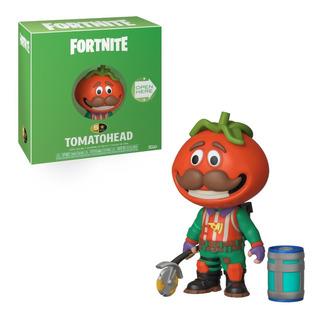Funko 5 Star! Fortnite Tomatohead