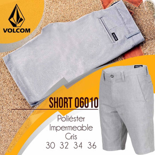 Shorts Volcom