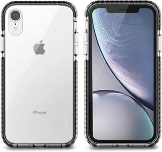 Compro iPhone X/xr Pode Esta Com Detalhes Pago A Vista!