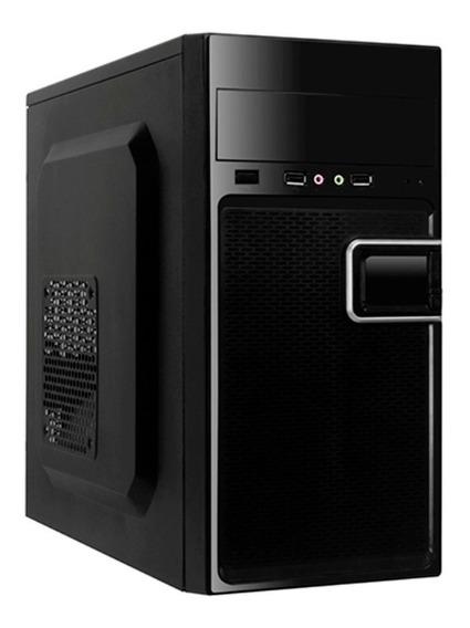 Computador Intel Core I3 / 8g Ddr3 / Hd500gb