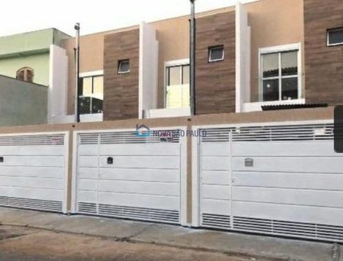 3 Dormitórios Recém Construídos Nas Imediações Do Metrô Alto Do Ipiranga. - Mo4119