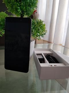 Xiaomi Redmi Note 4 Pro Global 3/32gb