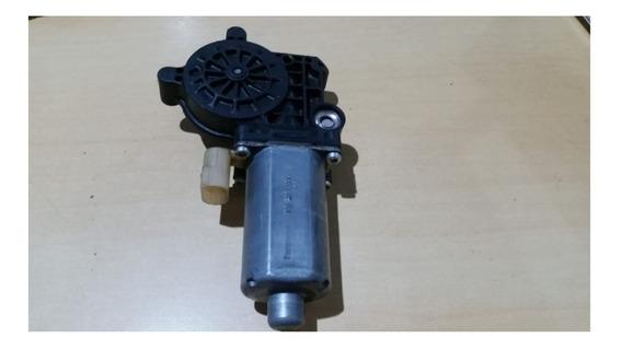 Motor Vidro Elétrico - Zafira Dianteiro Esquerdo