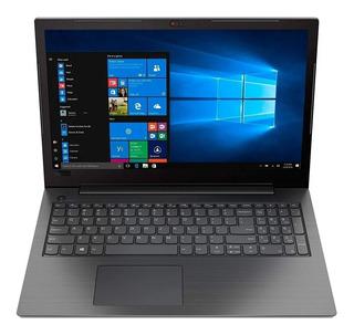 Notebook Lenovo I3 4gb 1tb Hhd 15.6 Pulgadas Dd Tn W10