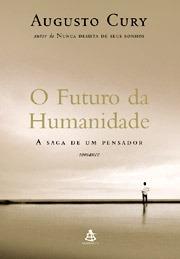 O Futuro Da Humanidade, Livro