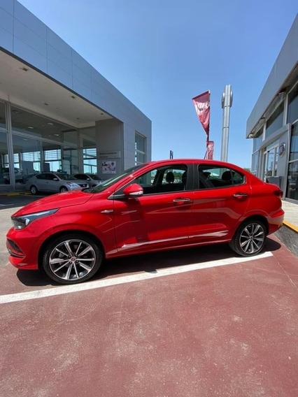 Nuevo Fiat Cronos 0km $86.000 O Tu Usado +cuotas D -solo Dni