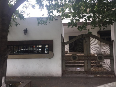 Casa Venta Anahuac San Nicolas