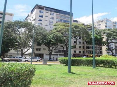 Apartamentos En Venta Asrs Mg Mls #18-14630---04167193184