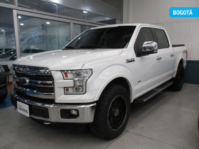 Ford F-150 Ivs715