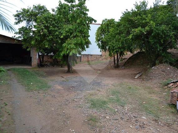 Terreno Residencial À Venda, Castelo, Amparo. - 273-im328964