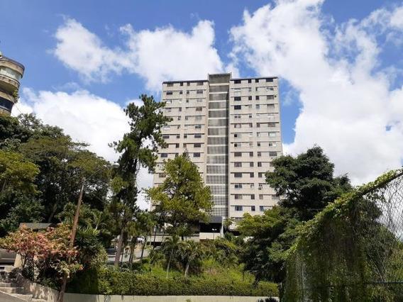 Apartamento En Venta. Chulavista Mls 19-19350