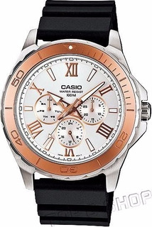 En Pulsera Argentina Mtd Relojes Casio Reloj Mercado Libre 1075 7bfgy6