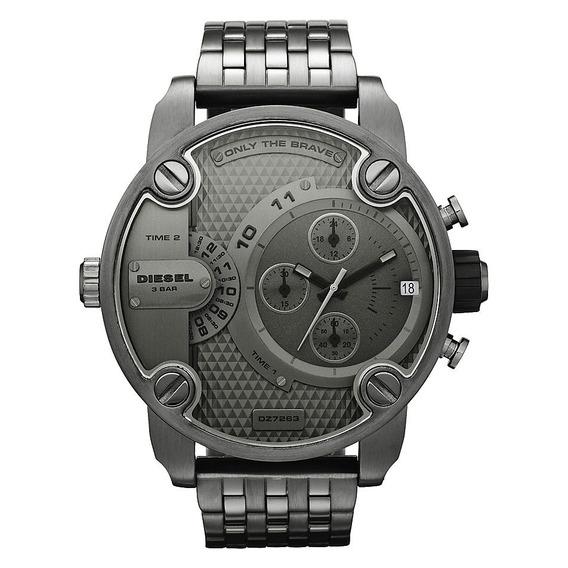 Relógio Diesel - Dz7263