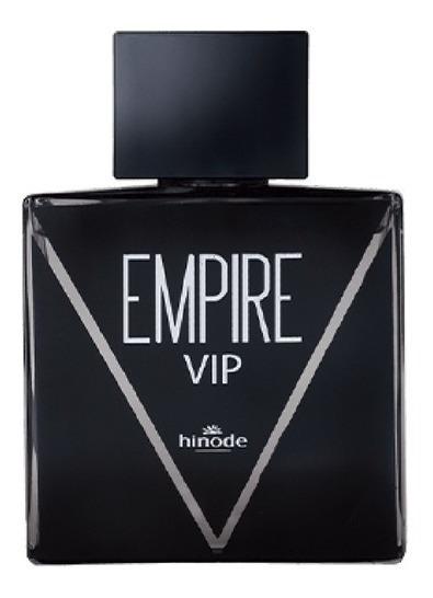 Perfume Empire Sport Intense Vip Original Frete Gratis
