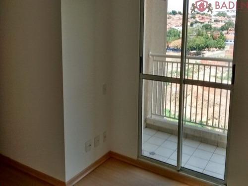 Apartamento 2 Dormitórios - Ap03993