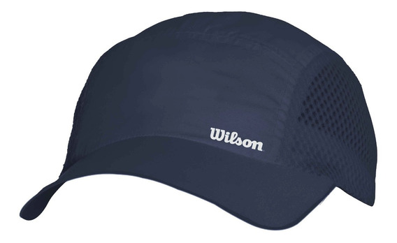Gorra Wilson Blade Ii - Unisex