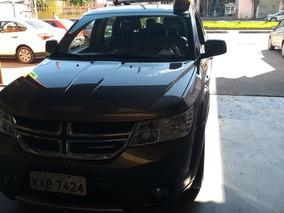 Dodge Journey 3.6 Sxt 5p 2015