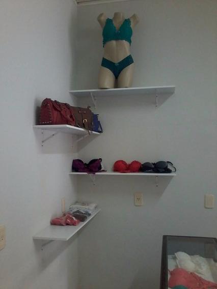 Conjuntos De Lingeries,calcinhas,cuecas Box,calcinhas Sem C