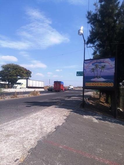 Vendo 1,587.50m2 Terreno Escriturado Fracc Islas De Cuautla