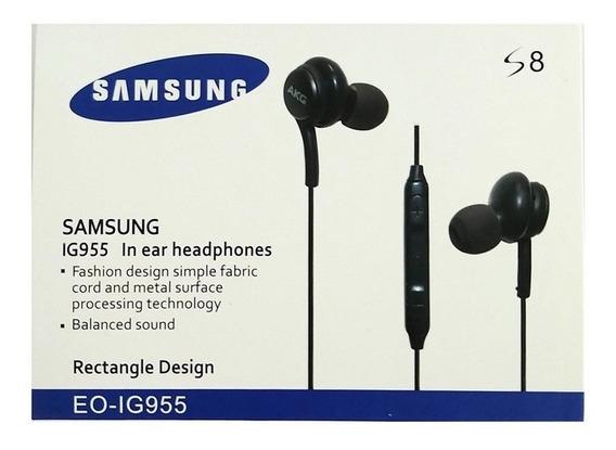 Articulares Samsung S8