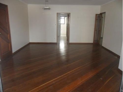 Imagem 1 de 15 de Venda Residential / Apartment Jardim São Paulo São Paulo - V16342