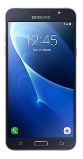 Samsung Galaxy J7 2016 Metal 16gb Dual Chip Seminovo