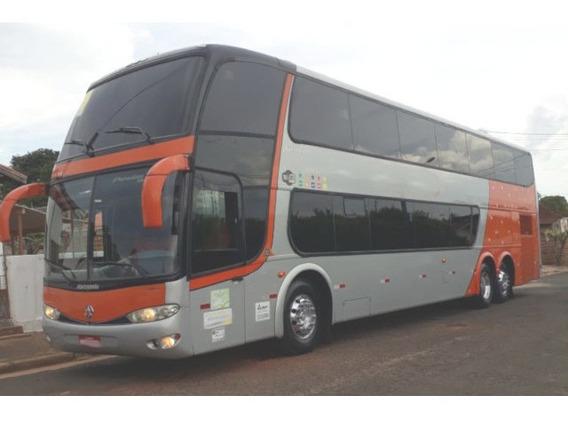 Dd - Scania - 2003 - Cod.4929