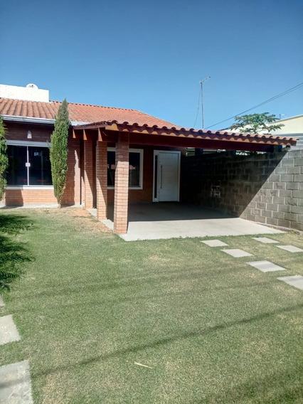 Casa Ecologica 110m2 3 Dorms 2 Suítes,sala,cozinha Americana,terreno 300m2 - Ca00128 - 68312485