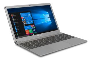 Notebook Exo Smart Xl4 F1345 4g Ram 500g 15.6 Windows10