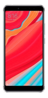 Xiaomi Redmi S2 - 32 Gb - 3gb Ram - Usado