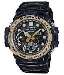 Relogio Casio G-shock Gn1000gb-1a