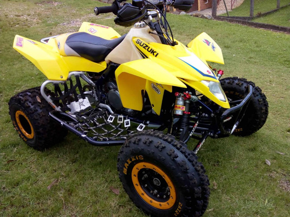 Honda Trx 700 Trx 700xx /ltr450