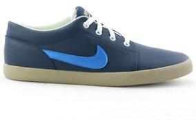 Tenis Nike Sl Masculino Original - Coutope