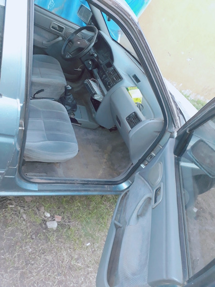 Ford Orion 1995 2.0 Ghia
