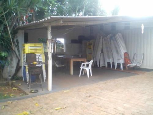 Casas - Ref: V2338
