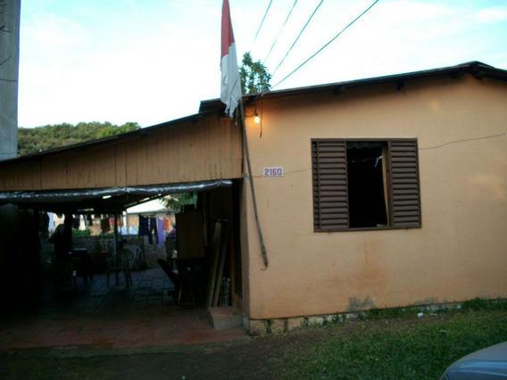 Terreno 21x40 Na Av Serraria Residencial Ou Comercial, Guarujá, Porto Alegre. - Ca0205