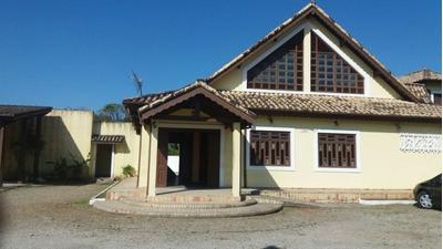 Ponto Comercial - Venda - Caraguatatuba - Sp - Tarumas - 9389