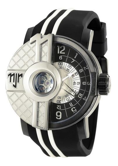 Relógio Neymar Jr Mod Nj30024t Star Coleção By Champion