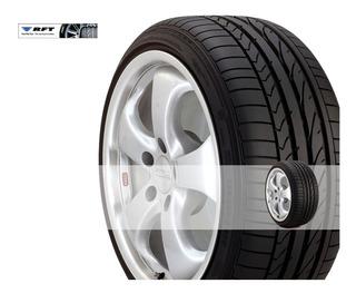 Combo 2u 225/45 R17 91 W Potenza Re050 A Ii Rft Bridgestone