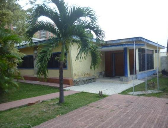 Casas En Alquiler Zona Oeste Barquisimeto 20 3435 J&m
