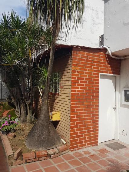 Alquiler Anexo Trinidad 2