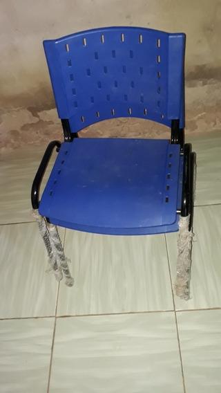 Cadeira Diversas