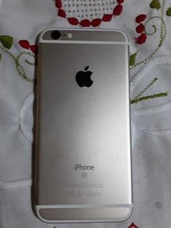 Celular iPhone 6s Ótimas Condições