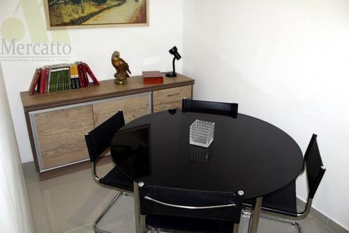 Sala Em Jardim Wanda  -  Taboão Da Serra - 2615