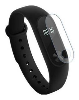 Relógio Masculino Digital Celular Smartwatch Bluetoth Whats