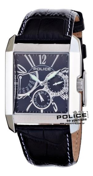 Relógio Police Side Avenue Pl10966ms-02