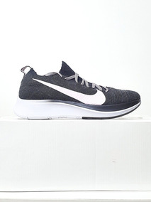 Tenis Nike Zoom Fly Flyknit Corrida Feminino N. 36 E 37
