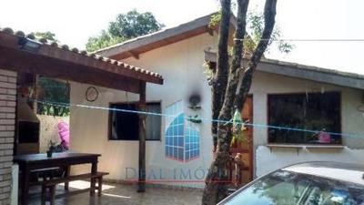 Chácara Venda Permuta Araçoiaba Da Serra Sp - 04774-1