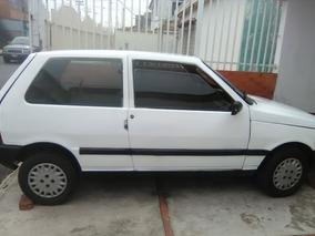 Fiat Uno 02 Puertas Barquisimeto