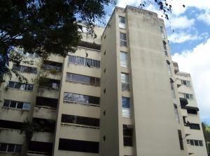Rf Apartamento En La Boyera Mls #20-2911